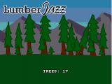 lumberjazzshot2.png