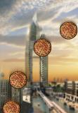 make-it-rain-pizza.png