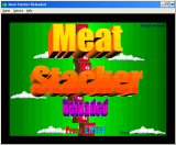meatreloaded.PNG