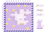 micesweeper1.png