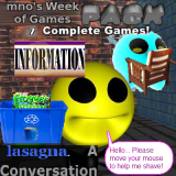 mno's Week of Games Pack.png