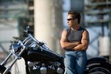 motorcycleman.jpg