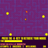 mousemaze.png