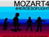 mozart4.png