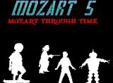 mozart5.png