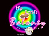 mylilbaloneytitle.png
