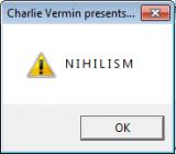 nihilgame.png
