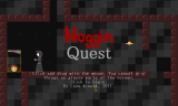 nogginquest.png
