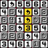 numberflop256.png
