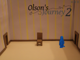 olsonsjourney2screen.PNG