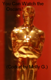 oscars cover.png