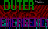 outeremergency.png