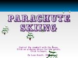 parachuteskiing.png