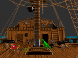 pirateshot.png