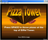 pizzatower23.PNG