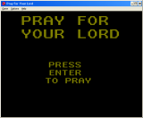 praylord.PNG