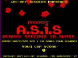project-asis_003.png