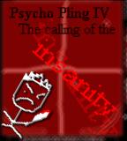 psychoplingv.png