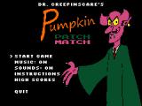 pumpkinscreen1.png