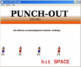 punchbox.PNG