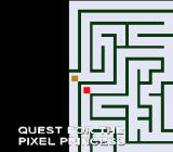 quest-pixel-princess-screenshot-2.png