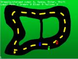 racecars.PNG