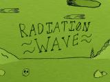 radwave1.png