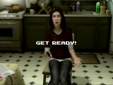 ready1.png