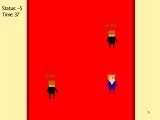 redCarpetScreenshot2.png