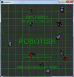 robotish.png