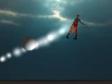 rocketmen.png
