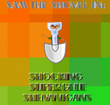 sam_the_shovel.png