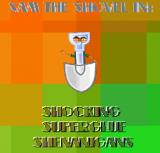 sam_the_shovel.png