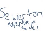 sewerton.png