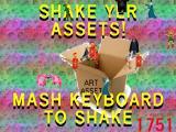 shakeyerassets.jpg