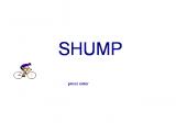 shump.PNG