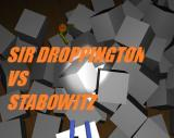 sirDroppingtonScreenshot cover image.jpg