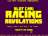 slotcar-rr_001-small.png