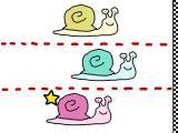 snail_screen.jpg