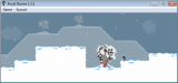 snow_island screen.png