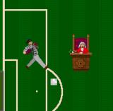 soccerjudgescreen.png