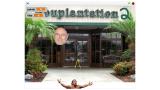souplantation.png