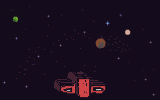spacedream.png