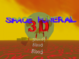 spacefuneral3d.png