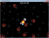 spacegame.png