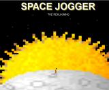 spacegdf.PNG