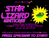 starlizardignition.png