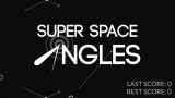 super-space-angles.png