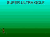 supergolf.PNG