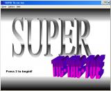 supertictac.PNG